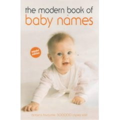 the modern book of baby's names 071104.jpg